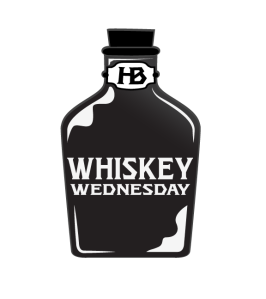 Whiskey-Wednesdays